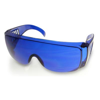 Golfbolls Glasögon thumbnail