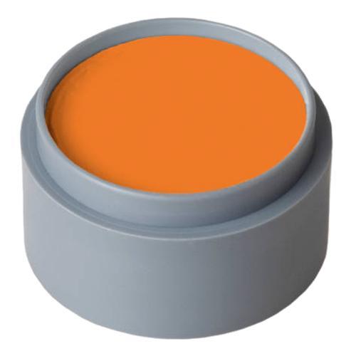 Grimas Vattensmink - Orange