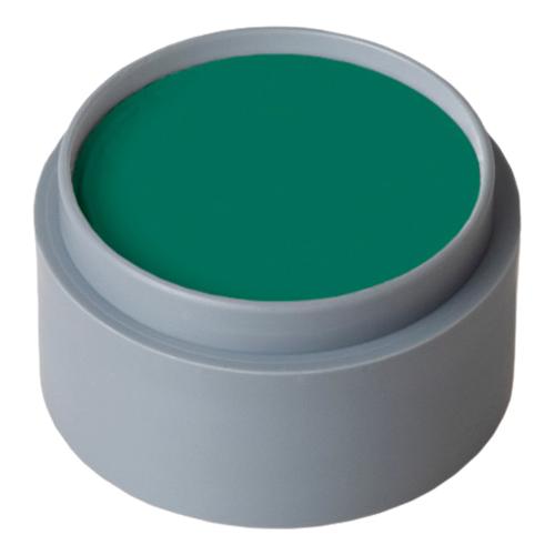 Grimas Vattensmink - Grön
