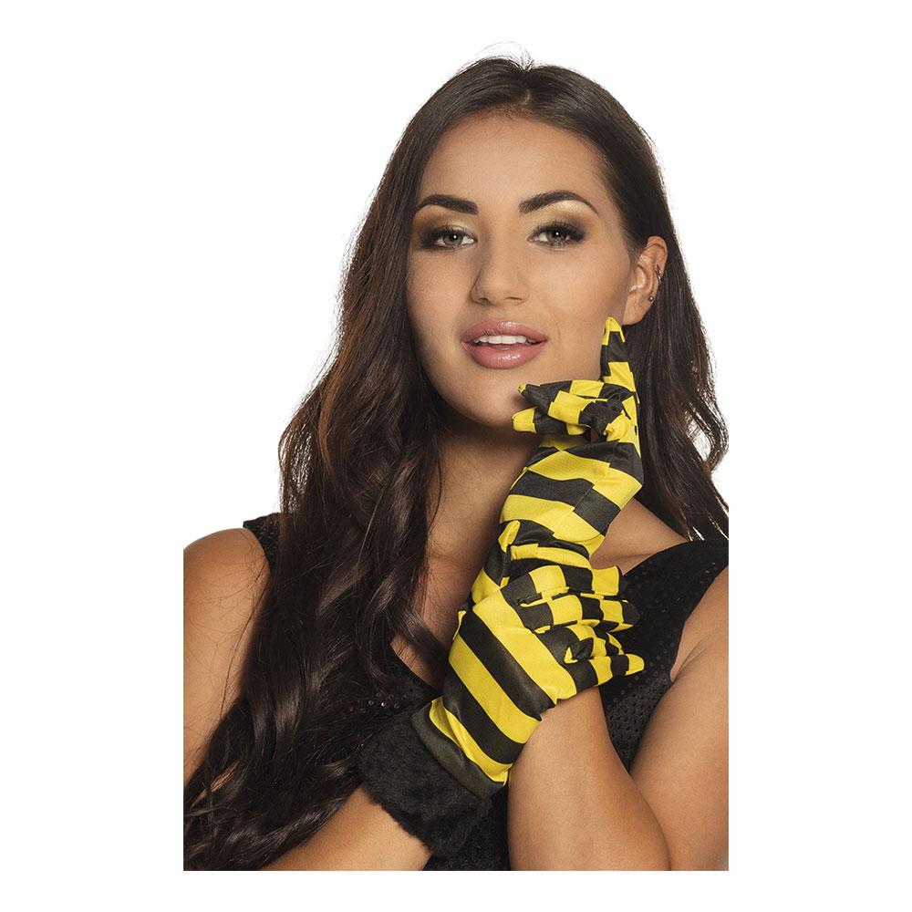 Handskar Honungsbi - One size