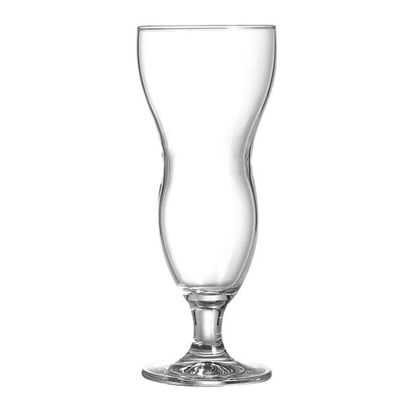 Hawaii Cocktailglas - 6-pack