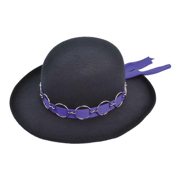 Hendrix Hatt - One size