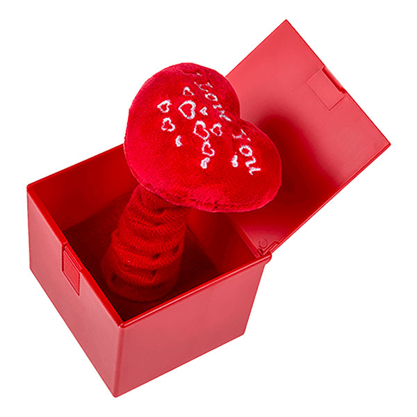 Heart-in-the-Box