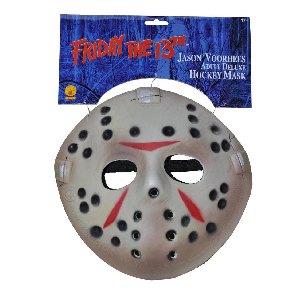 Jason Hockeymask - One size