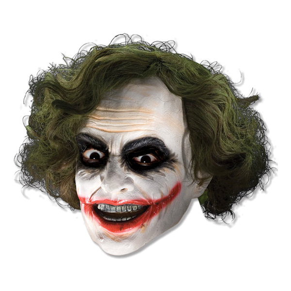 Jokern Mask - One size