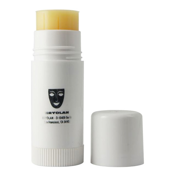 Kryolan Stippel Wax - 25 ml