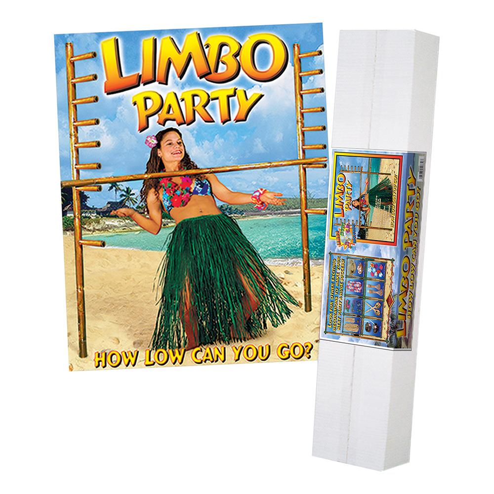Limbo Kit thumbnail