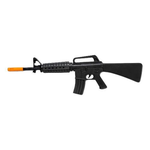 M16 Maskingevär