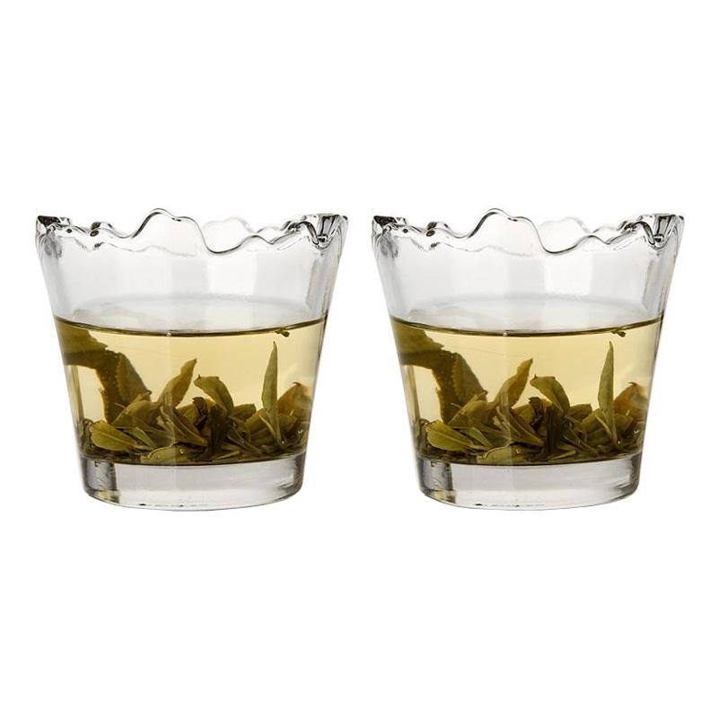 Mountainwave Drinkglas - 2-pack
