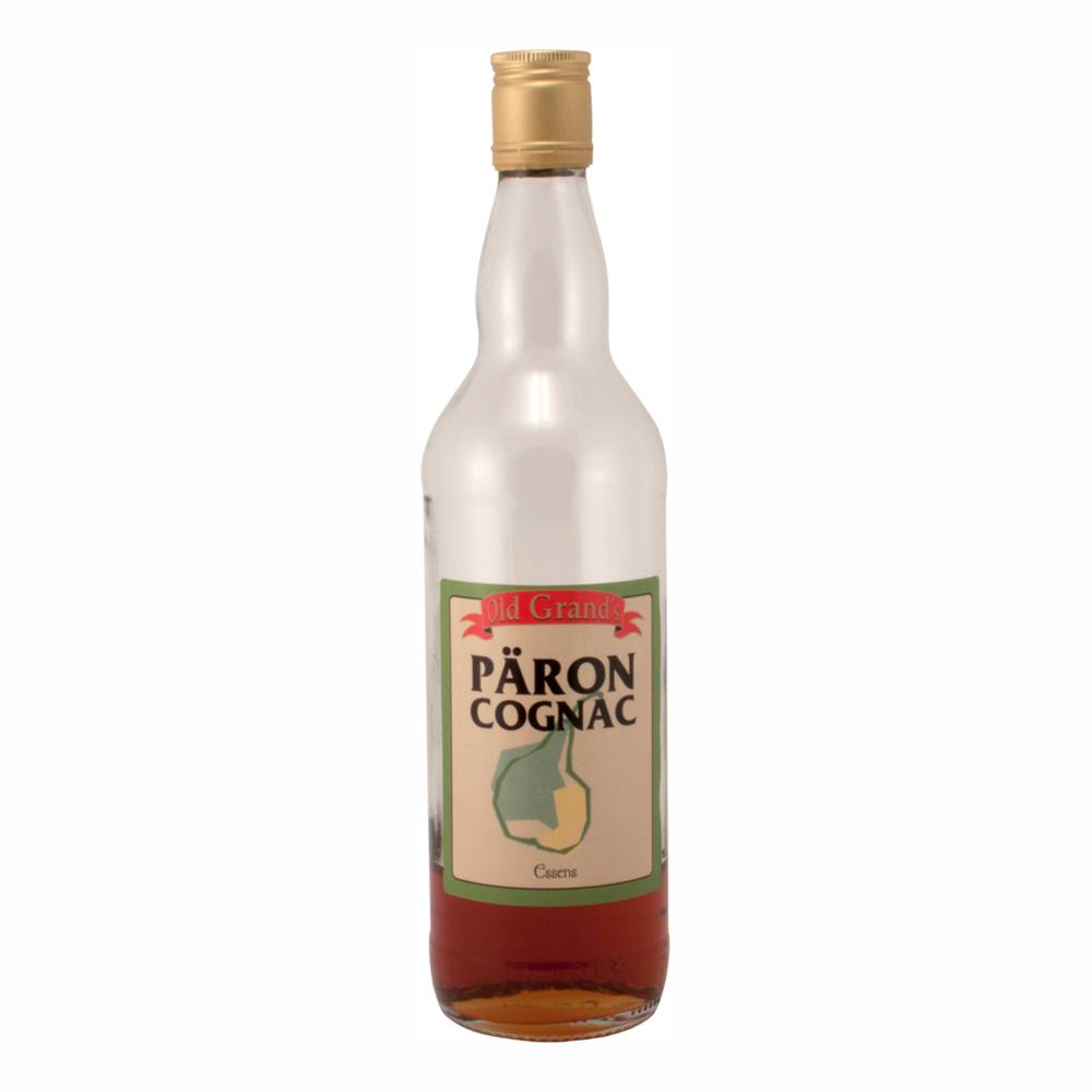 Old Grand's Päron Cognac
