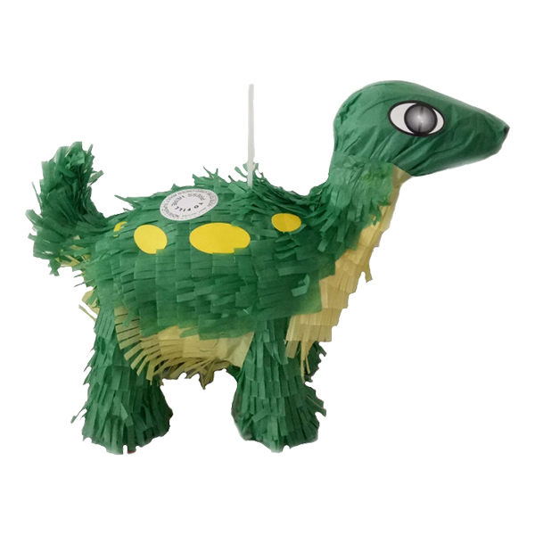 Pinata Dinosaurie