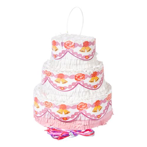 Pinata Tårta