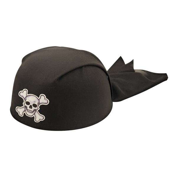 Piratbandana Barn - One size