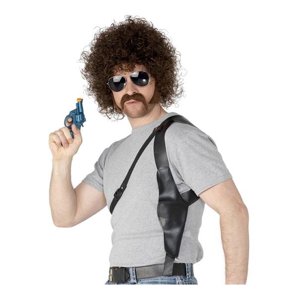 Pistolhölster - One size