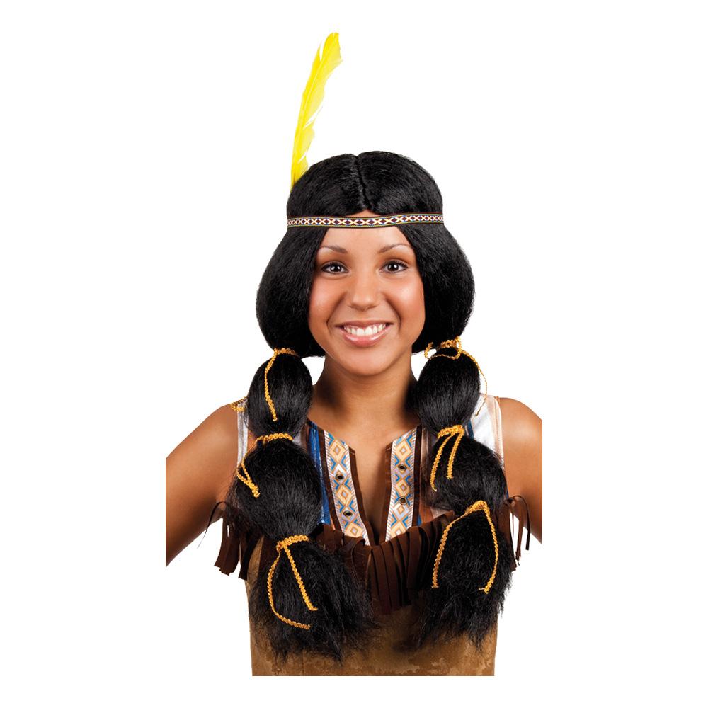 Coola Pocahontas Prylar - Coola Prylar 9f0b288c50fc8