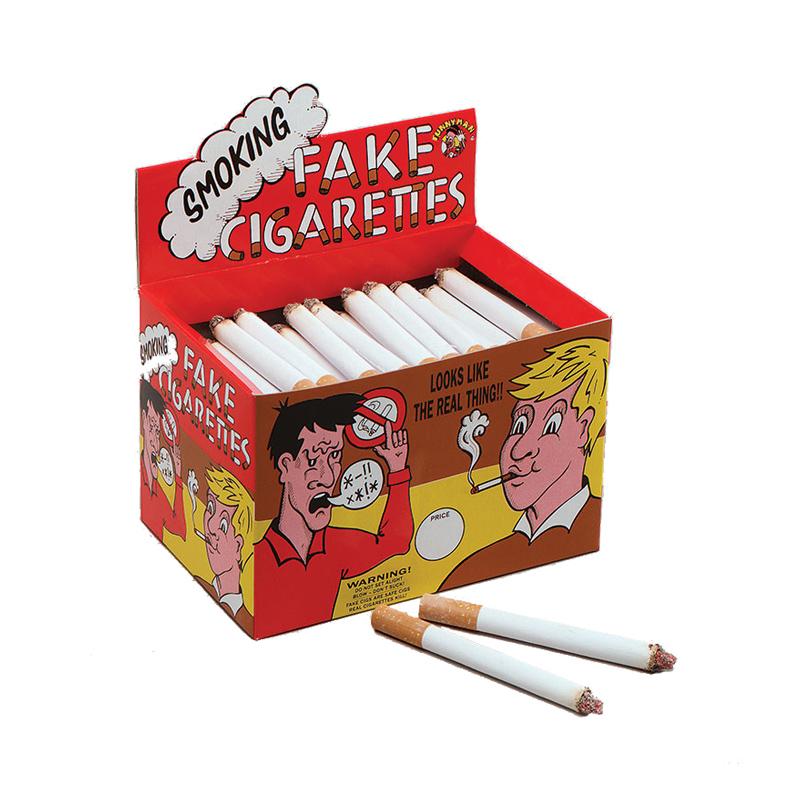 Puffcigarett thumbnail