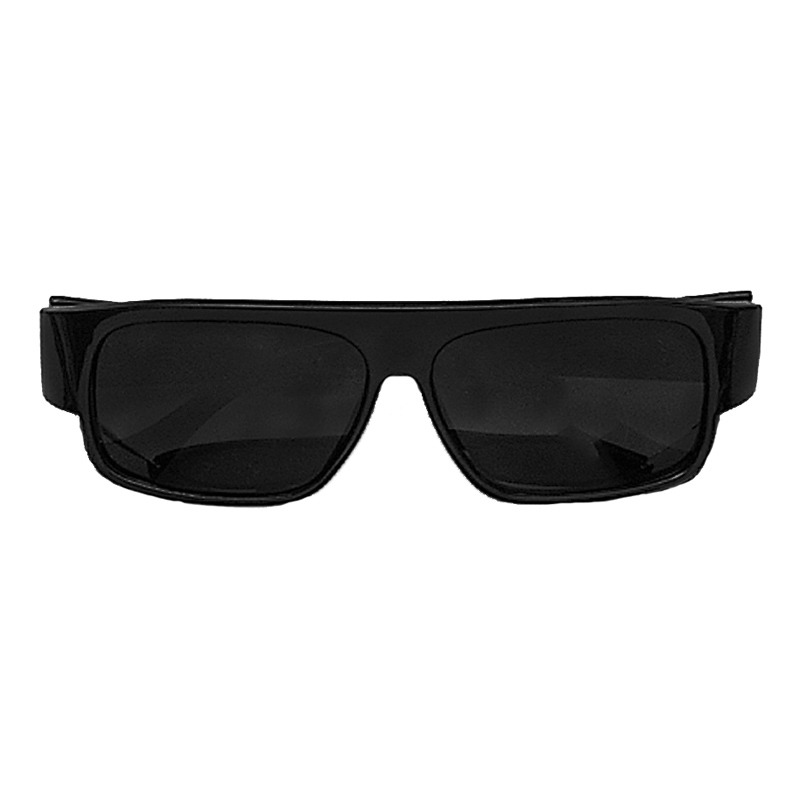 Maffia Solglasögon 🎃 Nu 49 kr. Tjuv   Polis Maskerad 96a1fe2a608bc