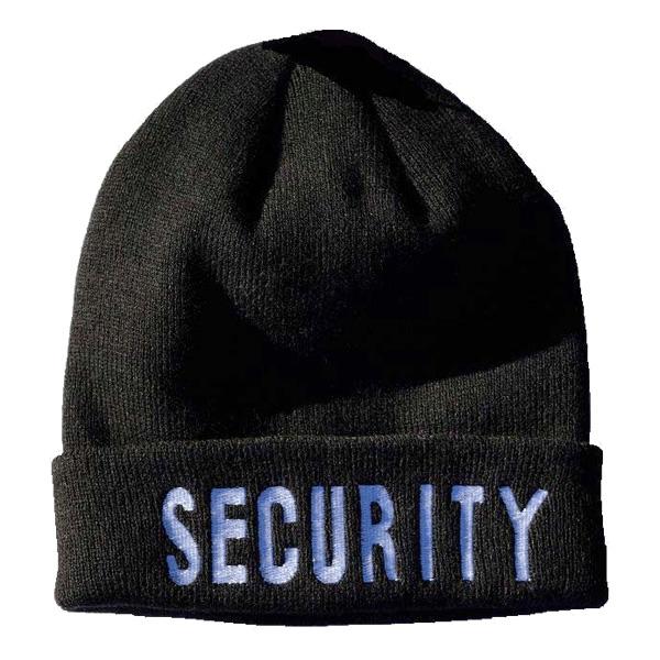 Securitymössa - One size