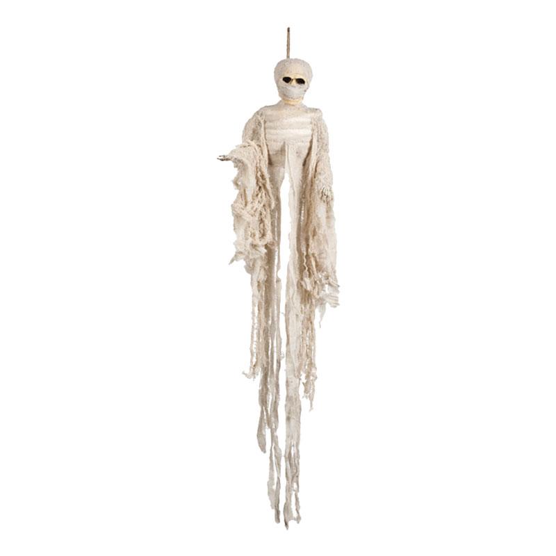Skelett Mumie Prop