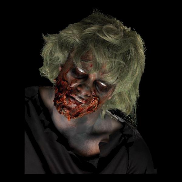 Smiffys Zombie Sminkset