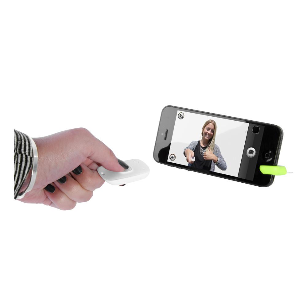 Snap Remote thumbnail