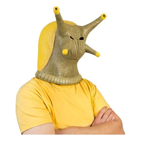 Snigel Mask - One size