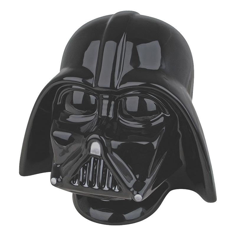 Sparbössa Darth Vader thumbnail