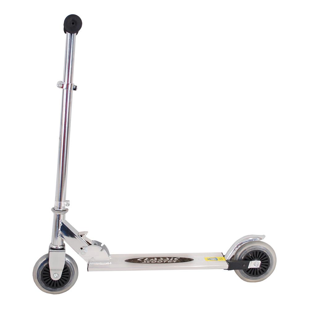 Sparkcykel