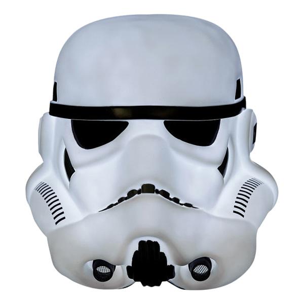 Stormtrooper Lampa thumbnail