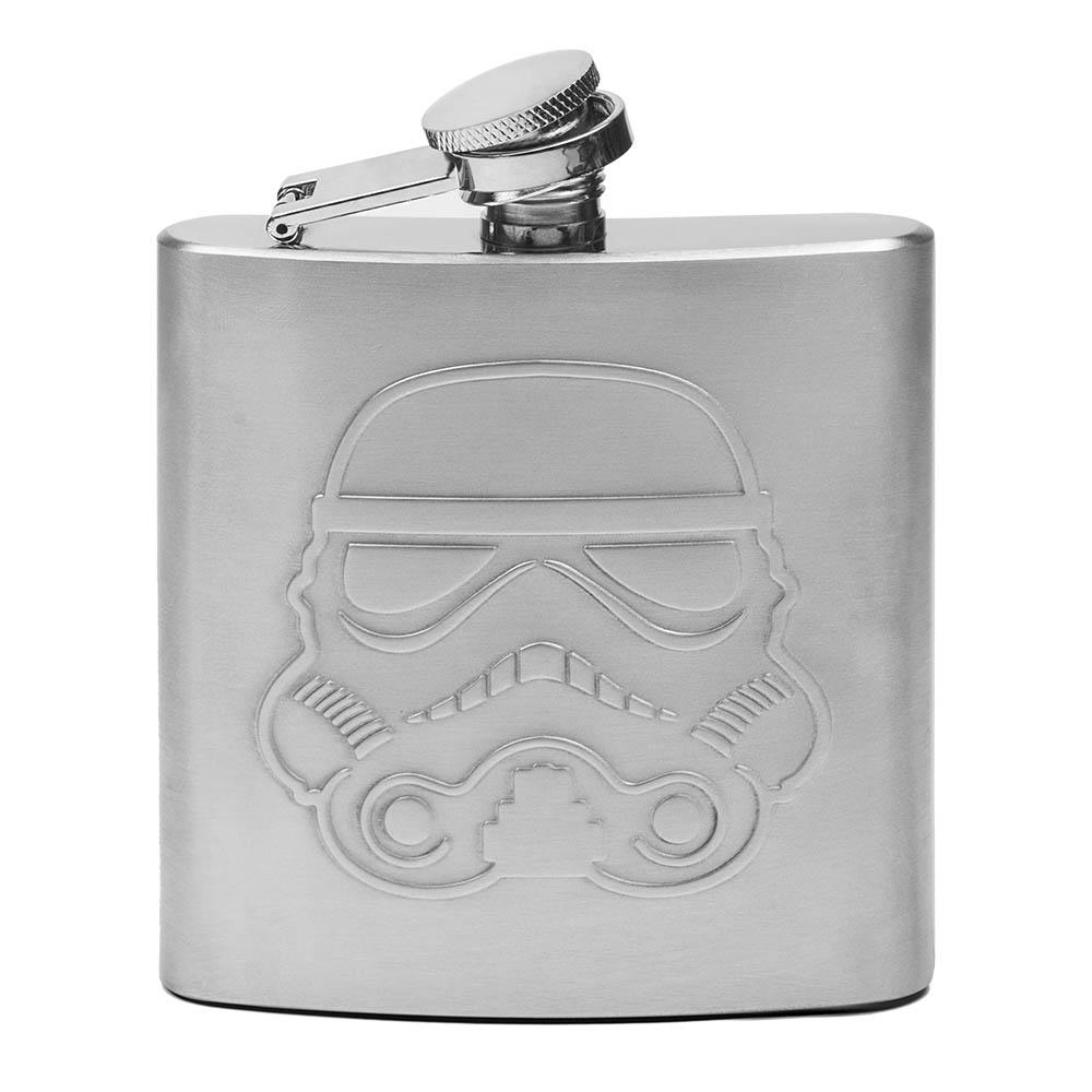 Stormtrooper Plunta