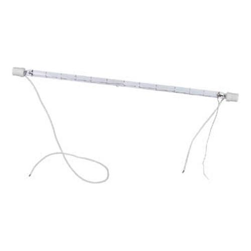 Stroboskop PRO - Lampa till Stroboskop