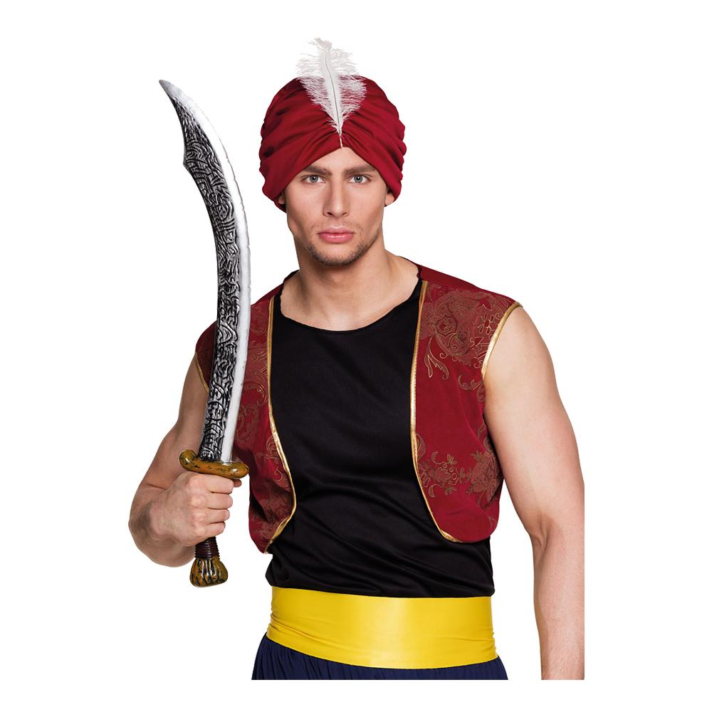 Sultan Svärd