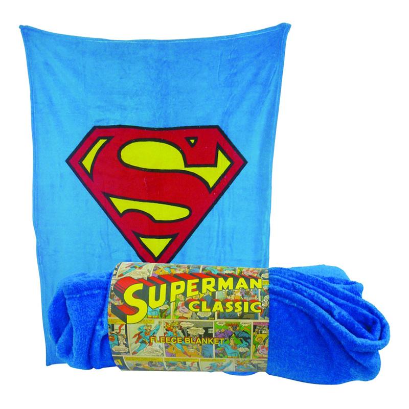 Superman Filt thumbnail