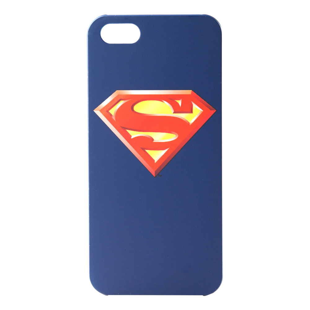 Superman iPhone 6 Skal thumbnail