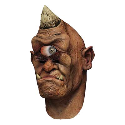 Telefonmask Cyclops - One size