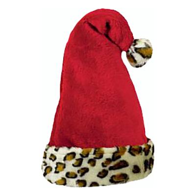 Tomteluva Leopard - One size