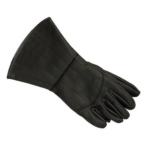 V for Vendetta Handskar - One size