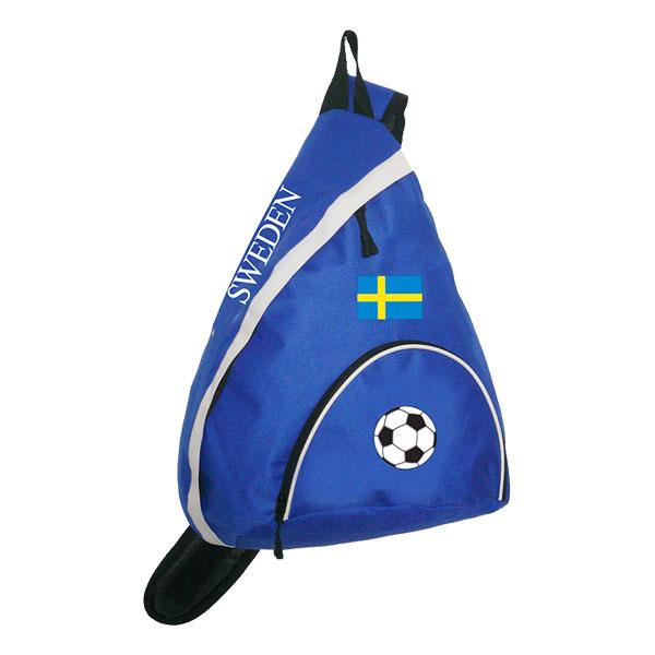 Väska Sweden thumbnail