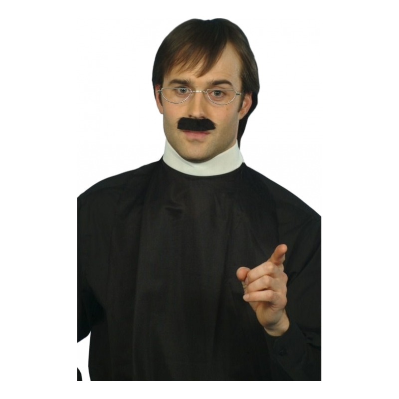 Präst Tillbehörskit thumbnail