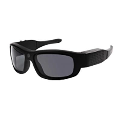 Wi-Fi Spion Solglasögon thumbnail
