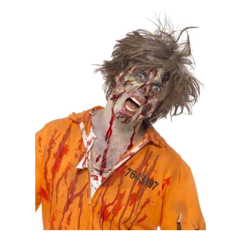 Zombie Sminkset
