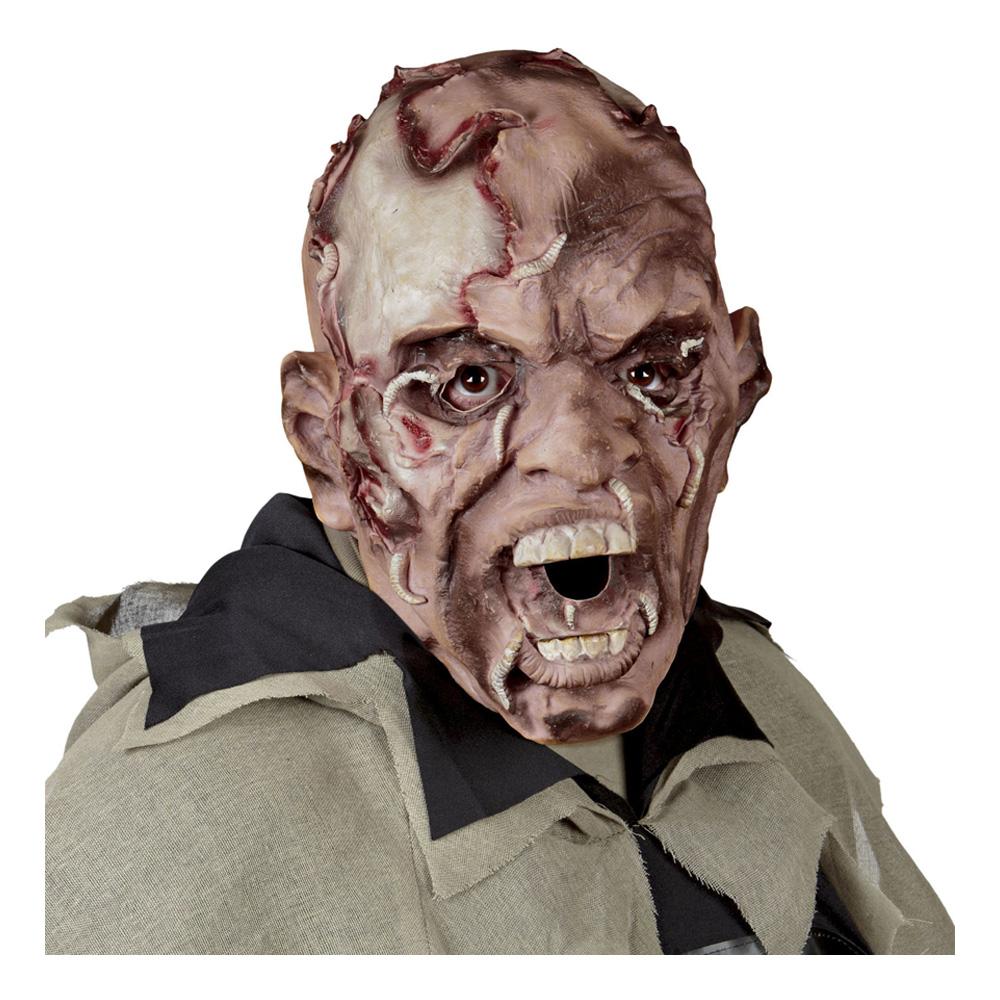 Zombiemask