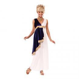 gresk gudinne kostyme erotisk spill