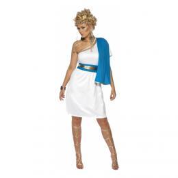gratis eskorte gresk gudinne kostyme