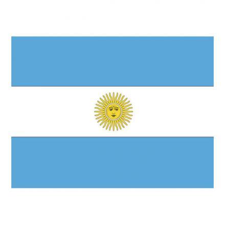 flagga till windtracker 150x400 flaggstänger   flaggor finns på ... ef4c4201473ad