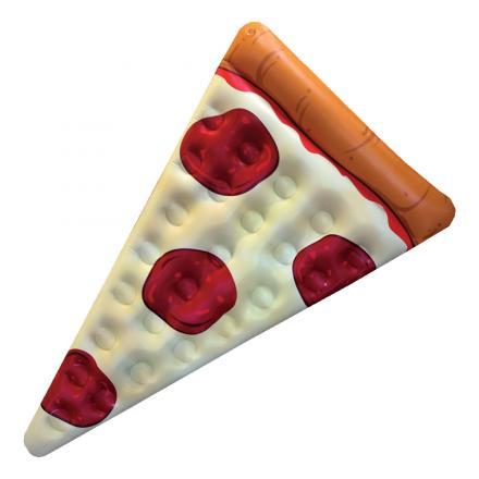 pizzaslice finns på PricePi.com. 7f90cceca7457