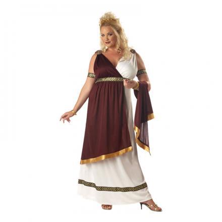 Handla från hela världen hos PricePi. klassisk rödluvan klänning ... df63e6c8eb99b