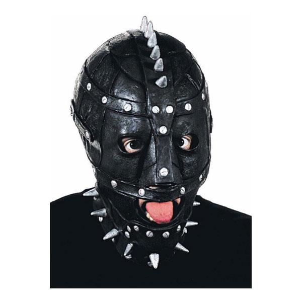 polisuniform maskerad sex sundsvall