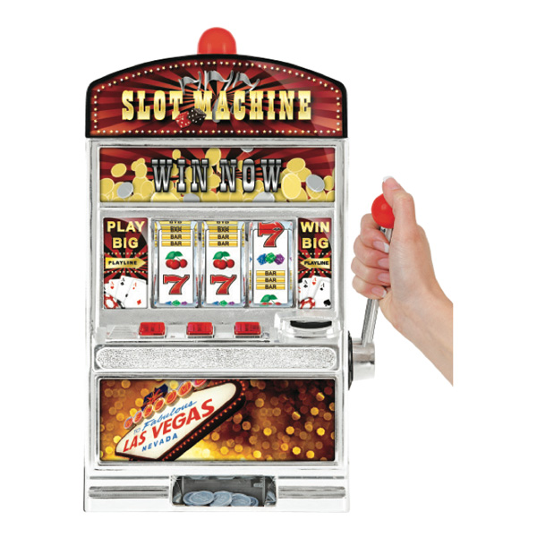 casino spielautomaten kaufen