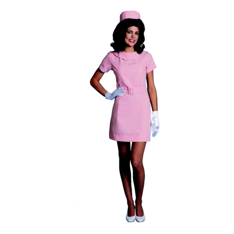 70-tals kläder